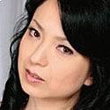 NASS-499Akiko Kirishima