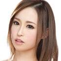 GAH-066Rino Kirishima