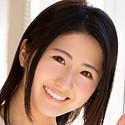 RTP-083Ami Kiryu