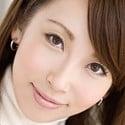 EIKI-027Aya Kisaki