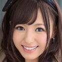 IDBD-745Aino Kishi