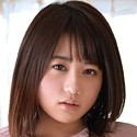 HNDB-104Nana Kiyozuka