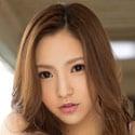 GAH-066Anri Kizuki