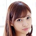 AVOP-289Nao Koike
