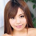GESU-009Mika Konishi