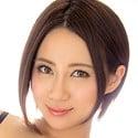 DXYB-024Ameri Koshikawa