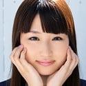 AMBI-067Shizuku Kotohane