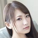JUX-982Saki Kozai