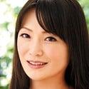 NASS-502Mirei Kyono