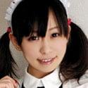 RIX-025Yui Kyono