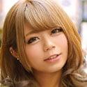 SLAP-008Reona Maruyama