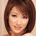 NASS-502Marina Matsumoto