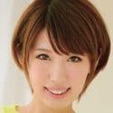 DFBL-009Seira Matsuoka