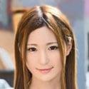 GAH-066Noa Mizuki