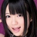 NEO-089Riona Minami