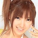 OFJE-076Mina Minamoto