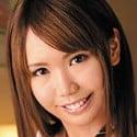 CXAZ-047Mikuru Mio