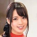 CJOD-050Natsuko Mishima