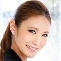 IDBD-746Reia Mitsuki