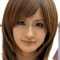 DJNE-132Mai Miura