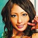 SLBB-033Aoi Miyama
