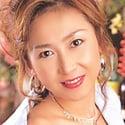 VNDS-2188Maki Miyashita
