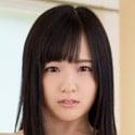 ID-055Yukari Miyazawa