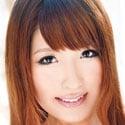 BOMN-184Aya Miyoshi