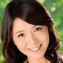 SPRD-909Yukie Mizukami
