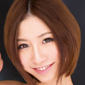 DJSB-098Risa Mizuki
