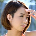 OVG-047Erika Mizumoto