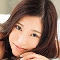 AVSA-026Anju Mizushima
