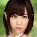 AVOP-254Harura Mori