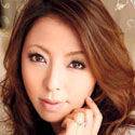Ryoko Murakami (Rikako Nakamura, Naho Kuroki)