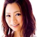 MMB-078Marina Muranishi