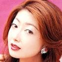 KMDS-20357Ayano Murasaki