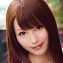 CXAZ-047Mao Mizusawa (Maomi Nagasawa)