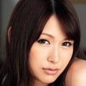 HDVHJ-006Ryoko Nagase