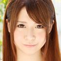 BOMN-183Satomi Nagase