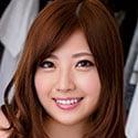 JUFD-656Tomoe Nakamura