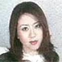 VNDS-2188Yuko Nakata