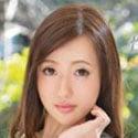 Akari Natsuhara