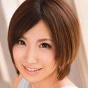 HODV-21226Minami Natsuki