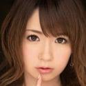 Yui Nishikawa