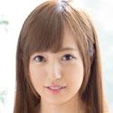 GAH-066Seina Nishino