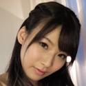 AVOP-222Runa Nishiuchi
