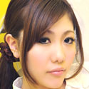 HETR-011Asahi Nishiyama