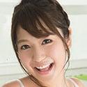 HIHL-022Wakaba Onoue