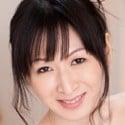 Hitomi Ohashi