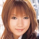 Hina Otsuka